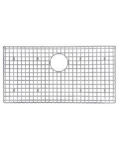 Dawn® Bottom Grid for DSQ3116