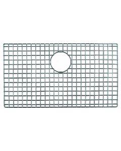 Dawn® Bottom Grid for DSQ2816