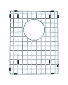 Dawn® Bottom Grid for DSQ301515 (small bowl)
