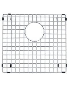 Dawn® Bottom Grid for DSQ301515 (large bowl)