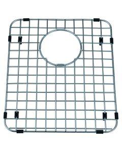 Dawn® Bottom Grid for BS131507 and SRU301616L/R (Small Bowl)