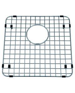 Dawn® Bottom Grid for BS161609, SRU301616 (Large Bowl) and SRU331616