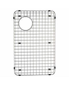 Dawn® Bottom Grid for DSU2517