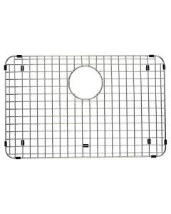 Dawn® Bottom Grid for SRU251610