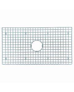 Dawn® Bottom Grid for SRU311710