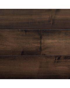 Artisan Hardwood - Legacy: Cornell - Engineered Hardwood