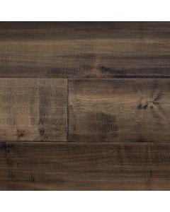 Artisan Hardwood - Legacy: Kingston - Engineered Hardwood