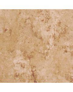 LDI - Bruselas: Gold 13 x 13 - Cermaic Tile