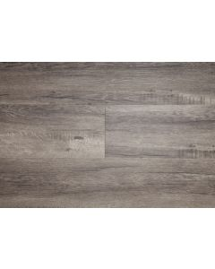 Eternity Floors - Grand Heritage: Ashwood  - Rigid Core LVP