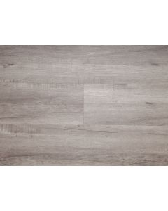 Eternity Floors - Grand Heritage: Magnolia  - Rigid Core LVP