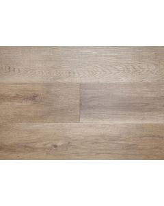 Eternity Floors - Grand Heritage: Juniper  - Rigid Core LVP