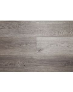 Eternity Floors - Grand Heritage: Sycamore  - Rigid Core LVP