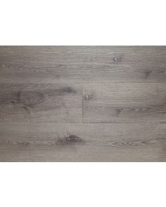 Eternity Floors - Grand Heritage: Sequoia  - Rigid Core LVP