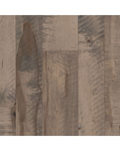 Armstrong - Timbercuts: Gray Timber - Engineered