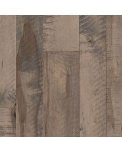 Armstrong - Timbercuts: Gray Timber - Engineered