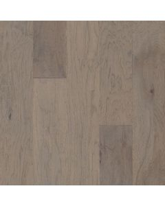 Armstrong - American Scrape™: Grey Wolf- Hickory Engineered