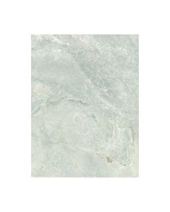"Western Pacific - Perugia: Gris 10""x13"""