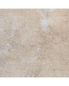 LDI - Montreaux: Gris 13 x 13 - Ceramic Tile