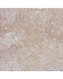 LDI - Montreaux: Gris 6 x 6 - Ceramic Tile