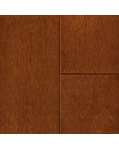"Mannington - American Classics: 3"" Gunstock - Maple"