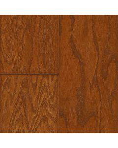 "Mannington - American Classics: 3"" Gunstock - Oak"