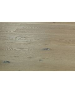 Hallmark Floors - Alta Vista: Balboa - Engineered French Oak