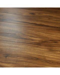 Hallmark Flooring - El Dorado: Caceres Acacia - Luxury Vinyl Plank