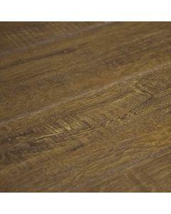 Hallmark Floors - San Simeon: Castile Terra - Luxury Vinyl Plank