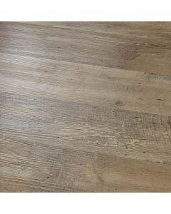 Hallmark Flooring - Castle & Cottage: Chaminade Oak - Luxury Vinyl Plank