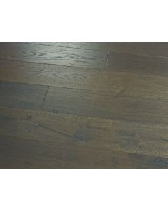 Hallmark Floors - Novella: Fitzgerald Oak - Engineered Distressed
