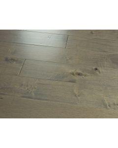 Hallmark Floors - Novella: Frost Maple - Engineered Distressed