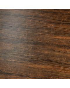 Hallmark Flooring - El Dorado: Granada Walnut - Luxury Vinyl Plank