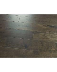 Hallmark Floors - Novella: Harper Maple - Engineered Distressed