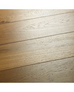 Hallmark Floors - Ventura: Mangrove Oak - Engineered Wirebrushed