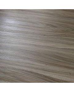 Hallmark Flooring -  Castle & Cottage: Pumilla Elm - Luxury Vinyl Plank