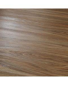 Hallmark Flooring - Castle & Cottage: Rubra Elm - Luxury Vinyl Plank