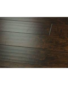 Hallmark Floors - Stout - Engineered Handscraped Birch