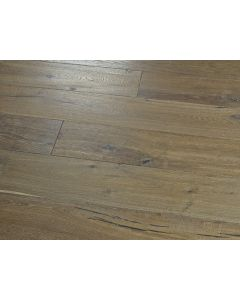 Hallmark Floors - Novella: Twain Oak - Engineered Distressed