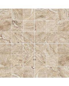 Happy Floors - Antalya: Antalya Beige Mosaic