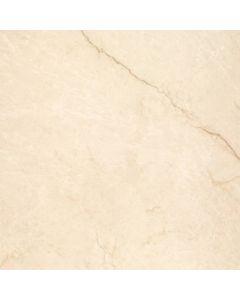 Happy Floors - Atessa: Atessa Brillo 24x24