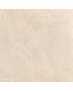 Happy Floors - Atessa: Atessa Natural 24x24