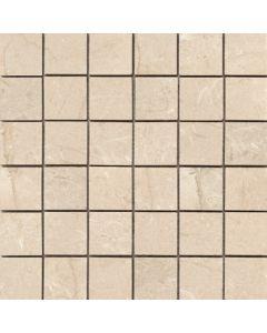 Happy Floors - Atessa: Mosaic Atessa Natural