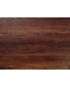 Republic Flooring - Foretress: Havana - 12.3mm Laminate
