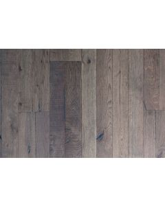 DuChateau - Heritage Timber: Slat - Engineered European Oak