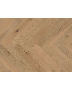 Monarch Plank - Lago: Belviso Herringbone - European Oak