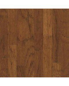 "Bruce Hardwood - Turlington Lock&Fold 5"": Falcon Brown"