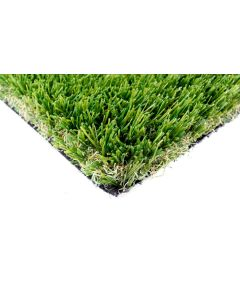 Smart Turf -Tidal Wave: Hillcrest- Artificial Grass