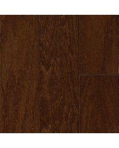 "Mannington - American Classics: 3"" Homestead - Oak"