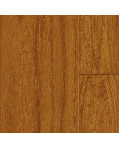 "Mannington - American Classics: 5"" Honey Grove - Oak"