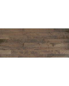 REWARD Hardwood Flooring - Maple Horizon - Engineered Handscraped Maple